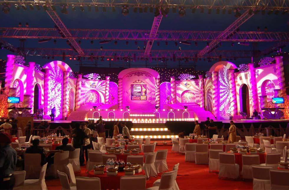 B M P Entertainment Pvt. Ltd. Live Performers weddingplz
