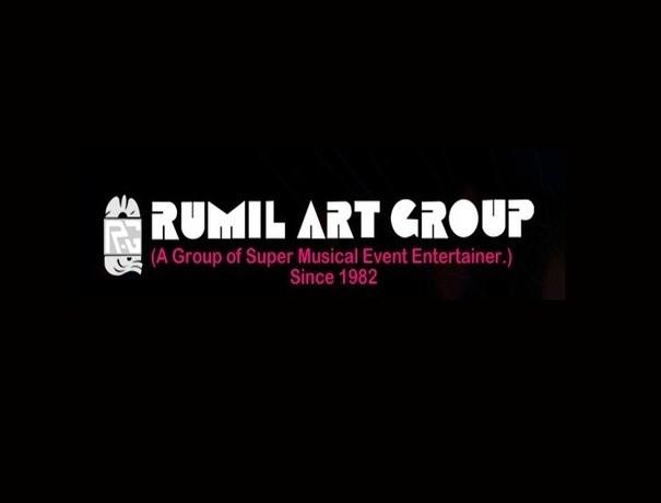 Rumila Art Group Live Performers weddingplz