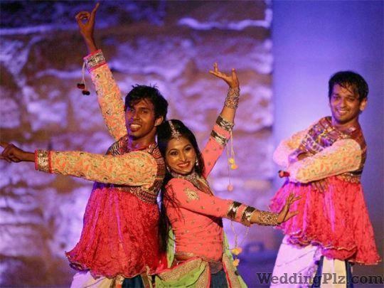 P K Musical Group Live Performers weddingplz