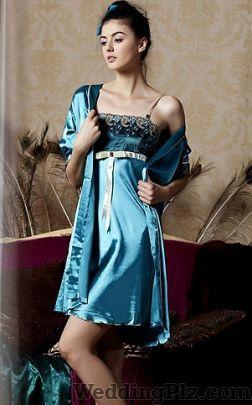 Badshahs Divine Fashion Lingerie Shops weddingplz