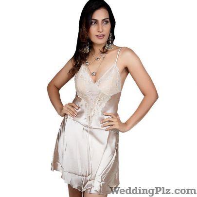 Twinkle Star Lingerie Shops weddingplz