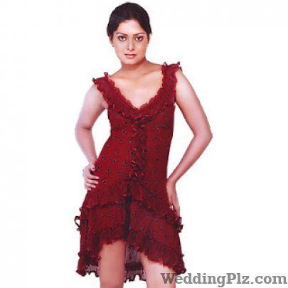 Jain Fashion Hut Lingerie Shops weddingplz