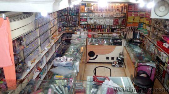 Cuckoo Genral Store Lingerie Shops weddingplz
