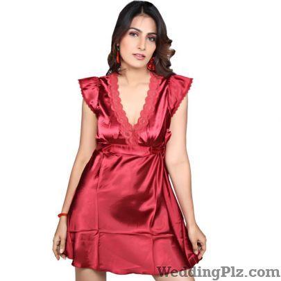Kalpana Tracers Lingerie Shops weddingplz