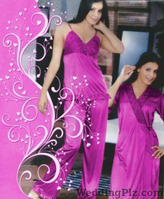 Meenakshi Collection Lingerie Shops weddingplz