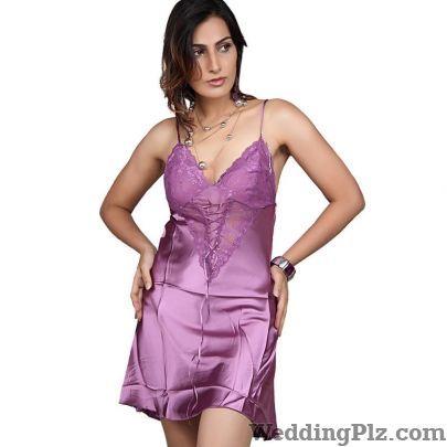 Prabha Collection Lingerie Shops weddingplz