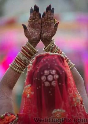 Sycoriaan Matrimonial Services Ltd Matrimonial Bureau weddingplz