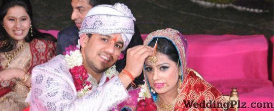 Royal Matrimonial Matrimonial Bureau weddingplz