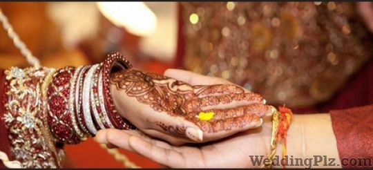 Community Matrimony Matrimonial Bureau weddingplz