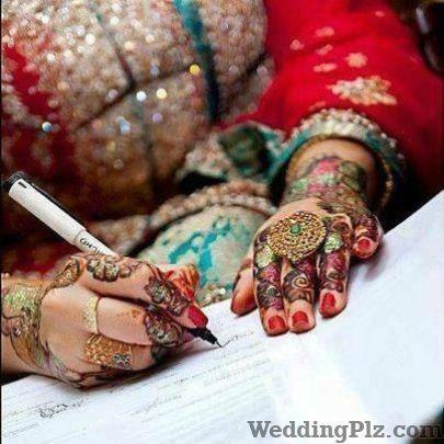 Rab Ne Bana Di Jodi Matrimonial Bureau weddingplz
