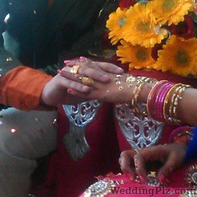 Bazme Uroose Matrimonial Bureau weddingplz