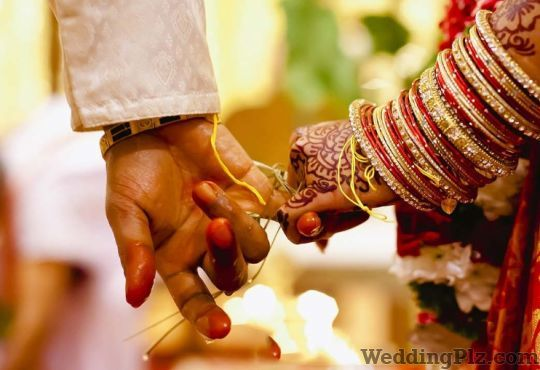 Brahman Seva Sangh Matrimonial Bureau weddingplz