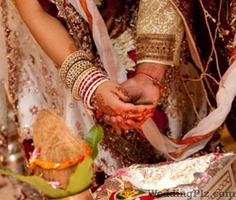Daksha D Kadam Matrimonial Bureau weddingplz