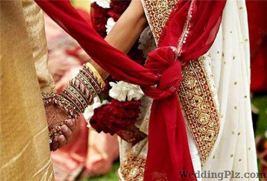 Jai Prakasharain J Saxena Matrimonial Bureau weddingplz