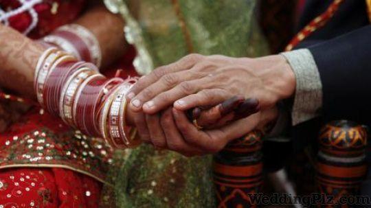 Kendriya Vadhuvar Suchak Mandal Matrimonial Bureau weddingplz