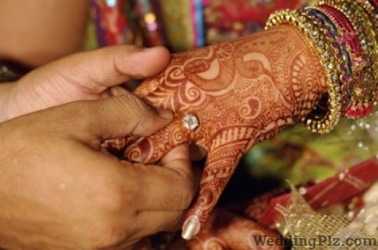 Kismat Konnection Matrimonial Bureau weddingplz
