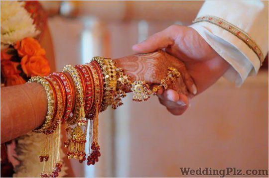 Mr Sanjay Pagare Matrimonial Bureau weddingplz
