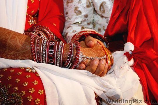 Subh Lagan Matrimonial Bureau weddingplz