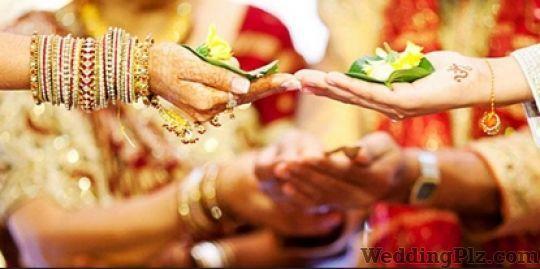 Pandit Govind Chotia Vashist Matrimonial Bureau weddingplz