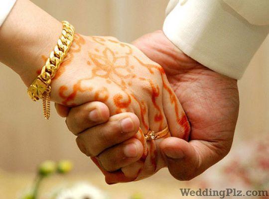 Vazir Bux and Co Matrimonial Bureau weddingplz
