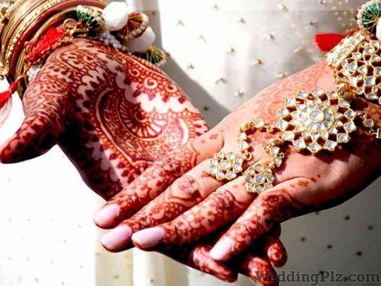 Hycinth Matchmakers Matrimonial Bureau weddingplz