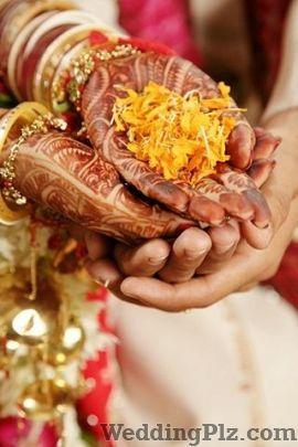 Wedlock Marriage Matrimonial Bureau weddingplz