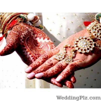 Pandit Nitin Dhurve Matrimonial Bureau weddingplz