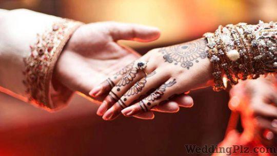 Blue Heaven Matrimony Matrimonial Bureau weddingplz