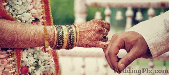 Milan Matrimonials Matrimonial Bureau weddingplz