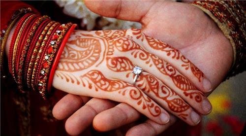 Communitymatrimony.com Matrimonial Bureau weddingplz