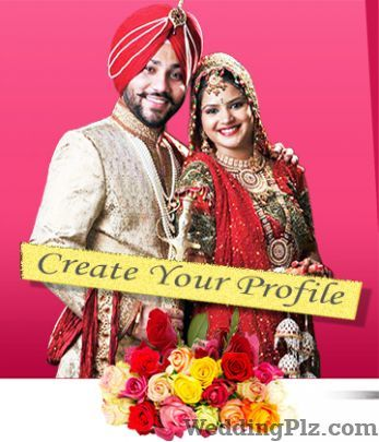 Dhimaan Marriage Bureau Matrimonial Bureau weddingplz