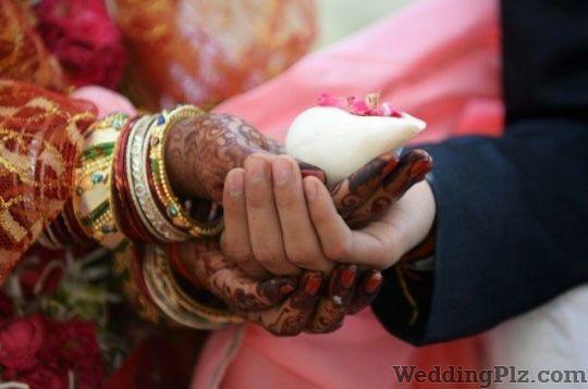 Swastik Matriminial Matrimonial Bureau weddingplz