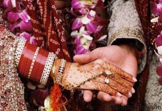 Suri Marriage Bureau Matrimonial Bureau weddingplz