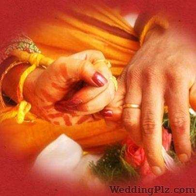 Anwitha Matrimonial Services Matrimonial Bureau weddingplz