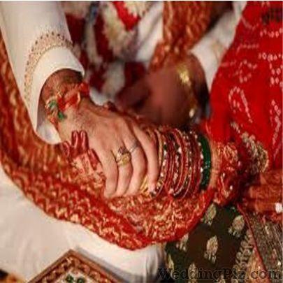 Margadarsini Marriages Matrimonial Bureau weddingplz