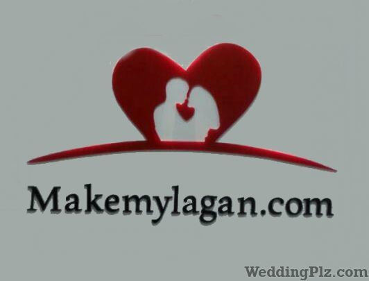 Make My Lagan Matrimonial Bureau weddingplz