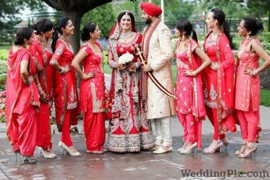 Wedding Creators Matrimonial Bureau weddingplz