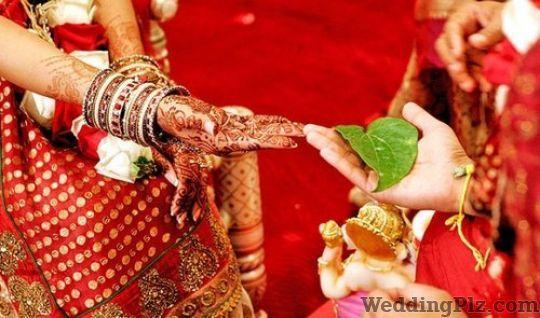 Ashirwad Vivahsewa Sansthan Matrimonial Bureau weddingplz