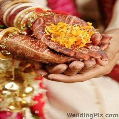 Bansal Ji Marriage Bureau Matrimonial Bureau weddingplz