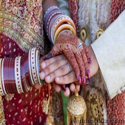 Hindustani Rishte Matrimonial Bureau weddingplz