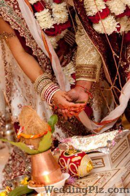 Goswami Matrimonial Services Matrimonial Bureau weddingplz