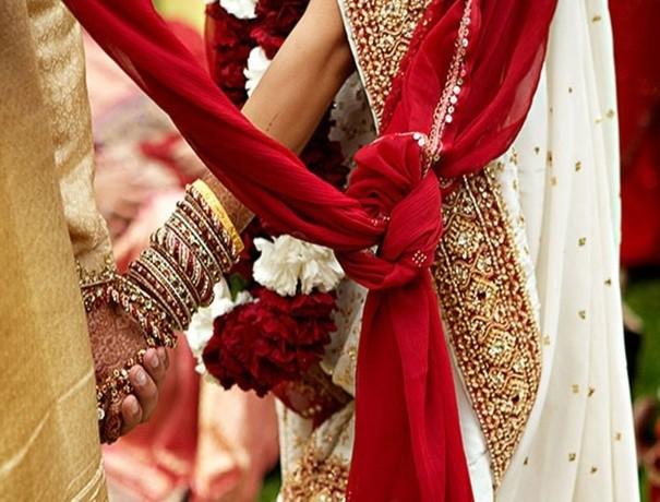 Rishtey Naate Sambandhit Sewayein Matrimonial Bureau weddingplz