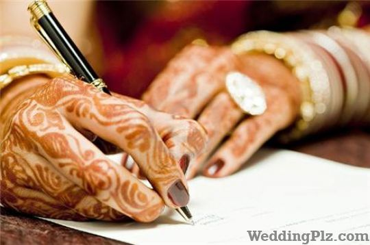 Smart Wedding Matrimonial Services Matrimonial Bureau weddingplz