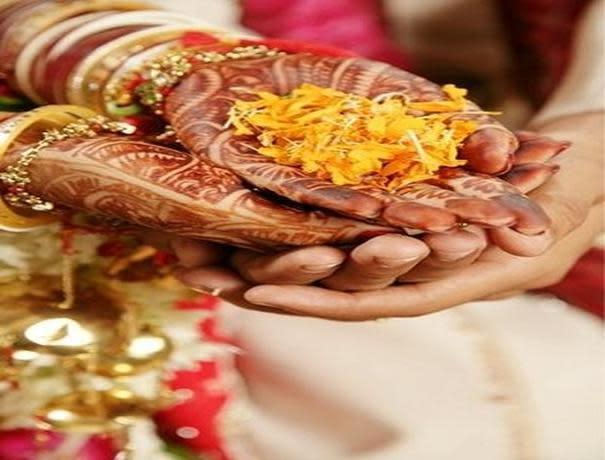 Bhasin Matrimonials Matrimonial Bureau weddingplz