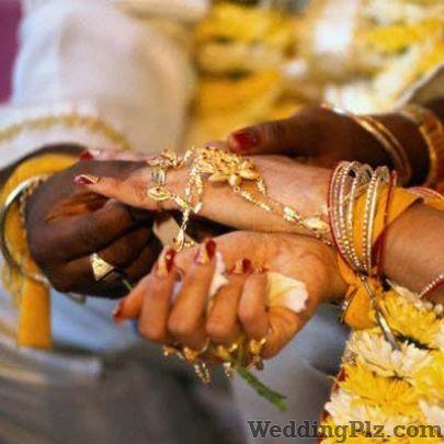 Jain Matrimonial Services Matrimonial Bureau weddingplz