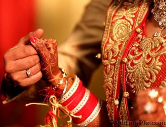 Sanjog Marriage Bureau Matrimonial Bureau weddingplz