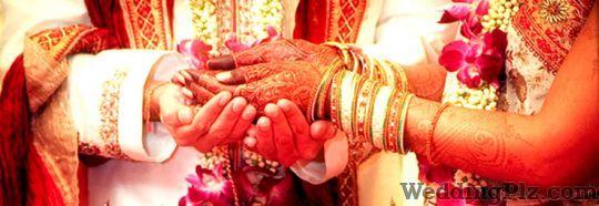 Amrit Marriage Bureau Matrimonial Bureau weddingplz
