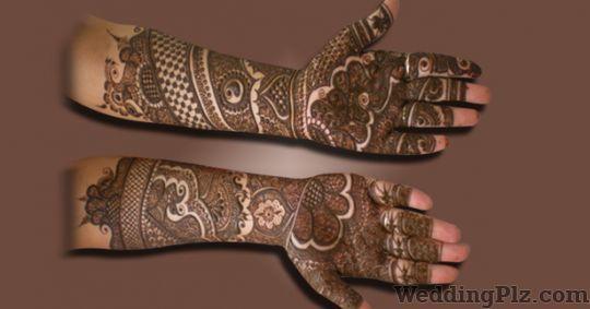 Finger Mehndi Art : Best henna mehndi design for eid images