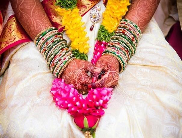 Geet Mehndi Design Service Mehndi Artists weddingplz