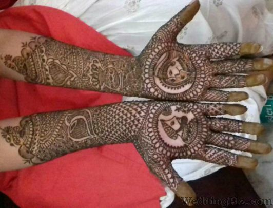 Bridal Mehndi Artist In Bangalore : Portfolio images bridal mehendi artists by jabeen frazer town